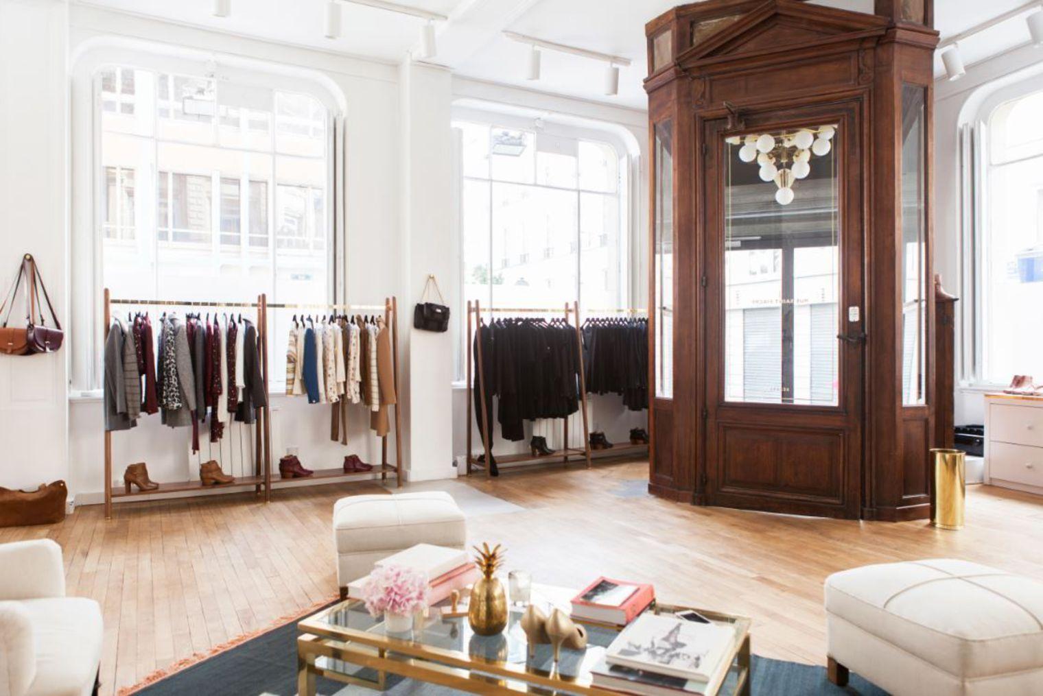 Achat appartement Bordeaux: peser le pour et le contre