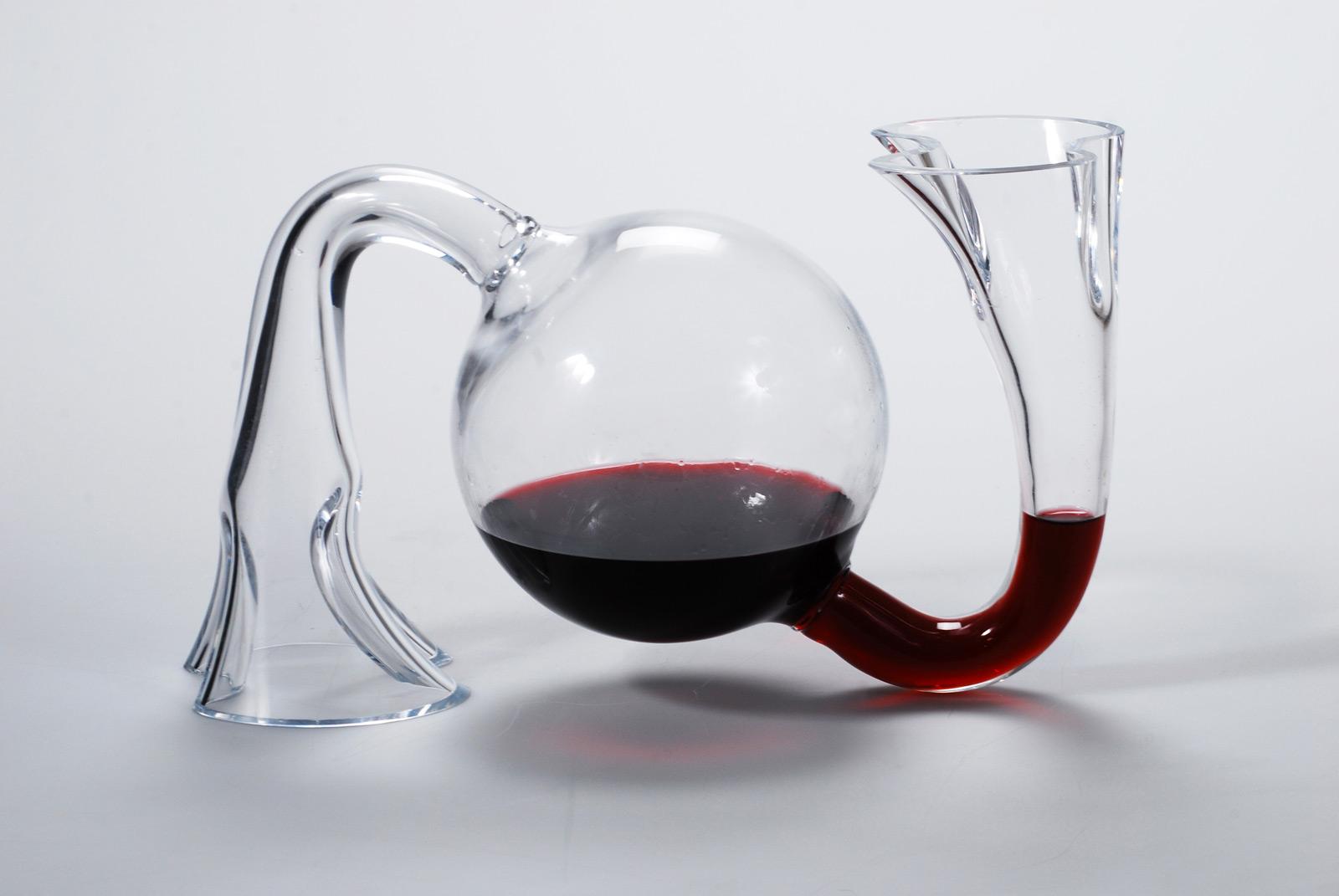 Achat vin : est-il possible de fabriquer du vin soi-même ?
