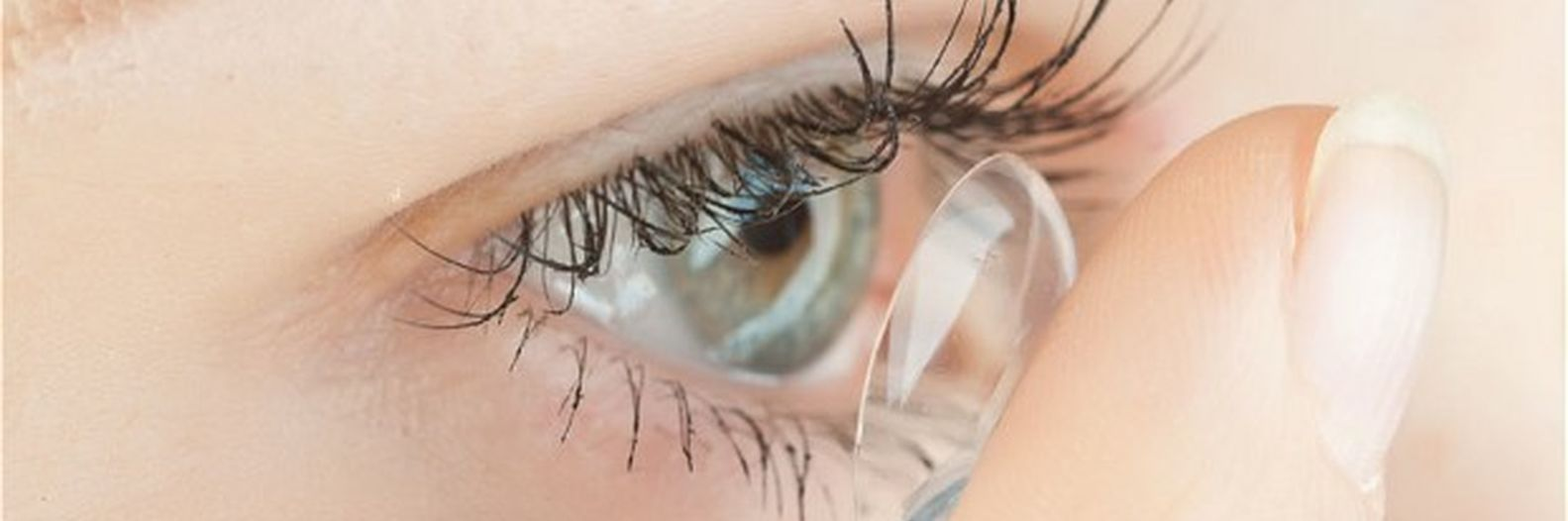 Avantages des lentilles de contact : tout ce que vous devez savoir