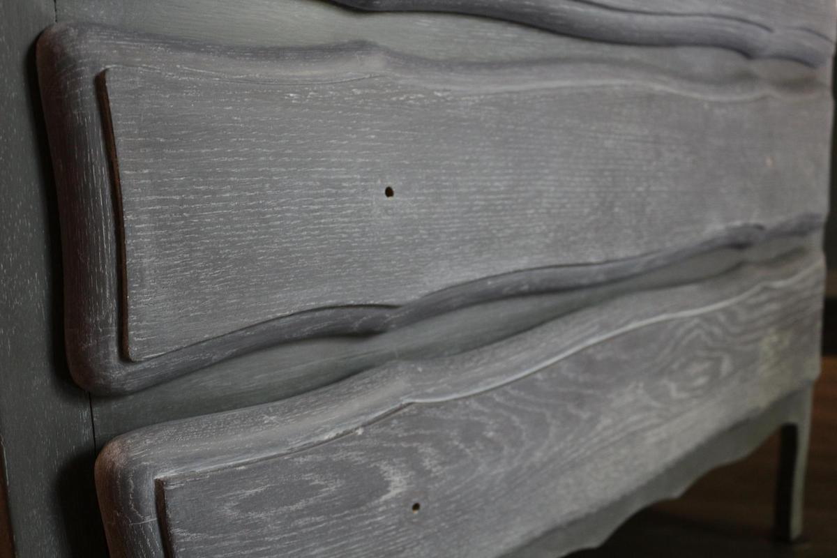 comment ceruser un meuble. Black Bedroom Furniture Sets. Home Design Ideas