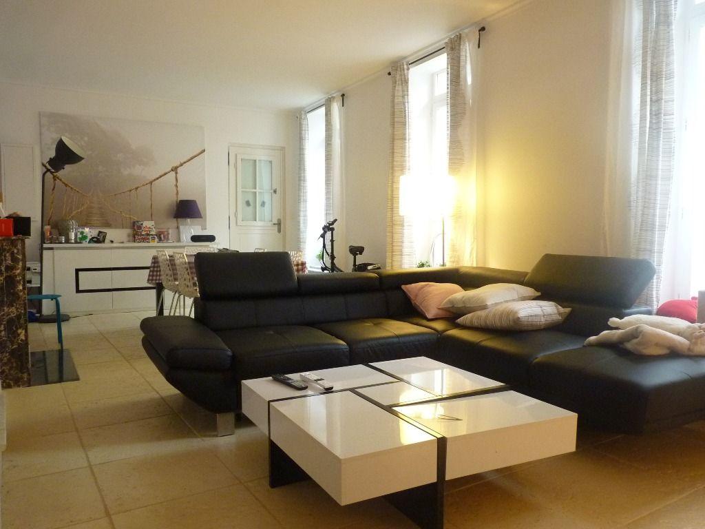 Location appartement Caen : des visites bien organisées