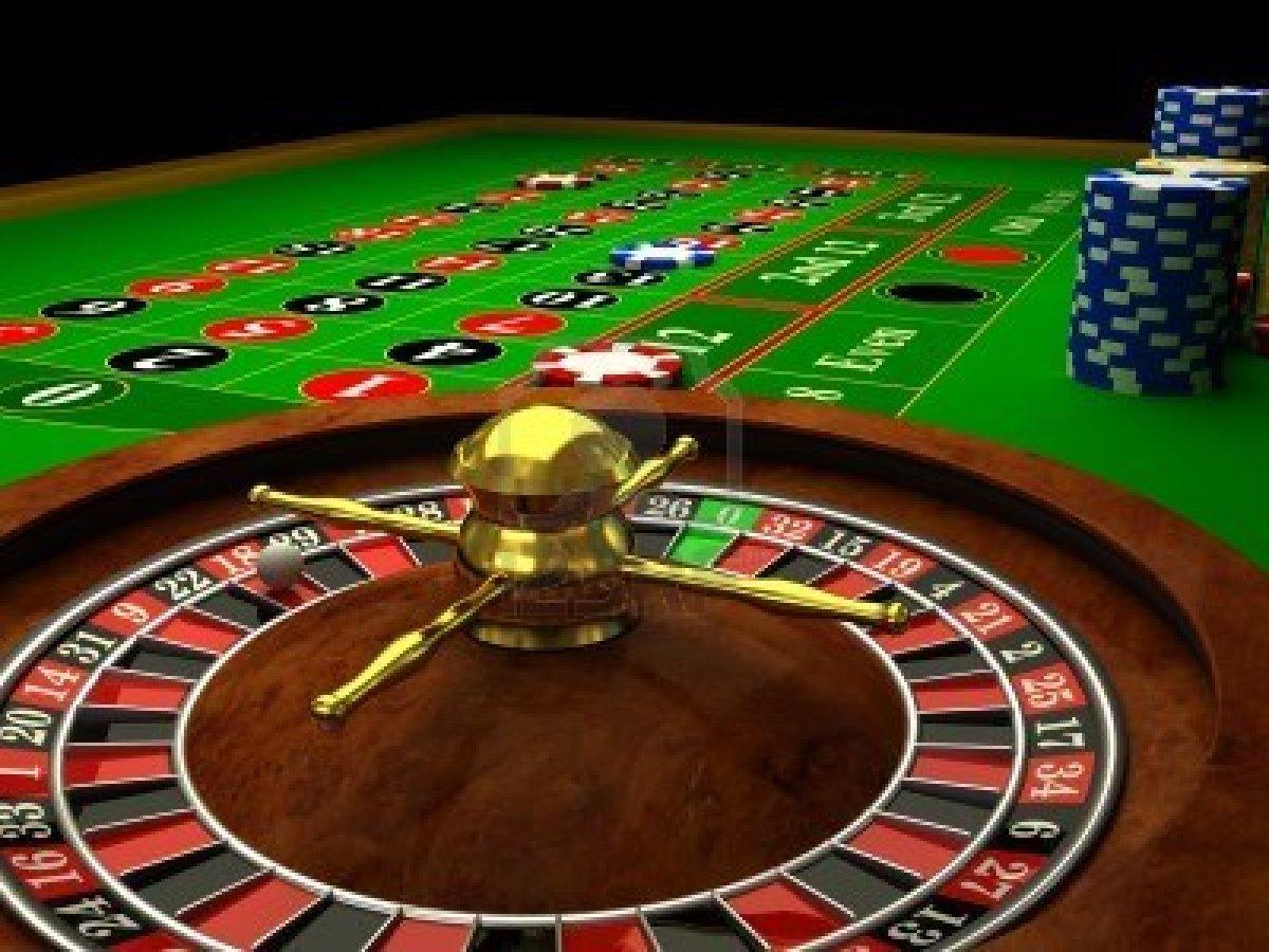 Casino en ligne : des bonus à gogo