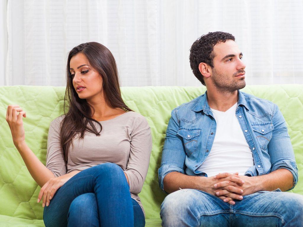 J'ai découvert le libertinage : cela a changé ma vision du couple