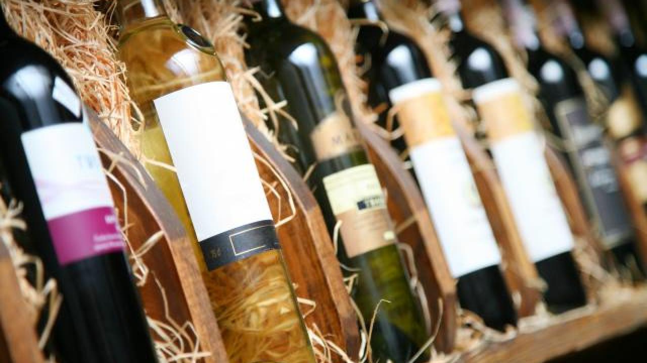 Comment choisir son vin : nous vous donnons tous nos conseils