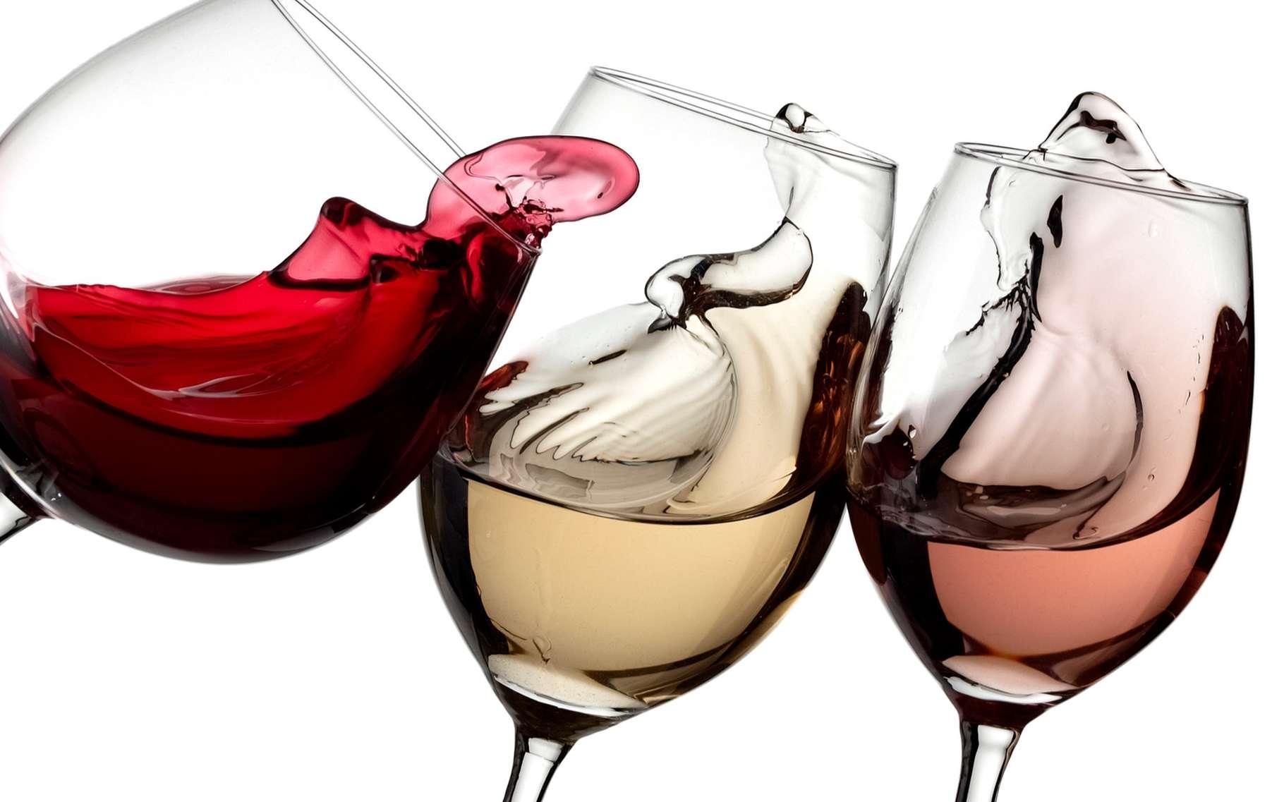 Le Beaujolais nouveau : je vous parle d'un vin primeur bien connu